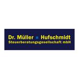 Müller_Hufschmidt-01.png