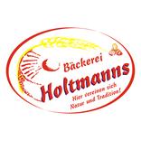 Holtmanns-01.png