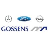 Gossens-01.png