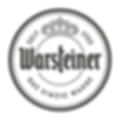 Warsteiner-01.png
