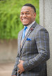 Business Spotlight - Deon Generette/DDG