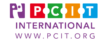 Parent-Child-Interaction-Therapy PCIT Find a Provider