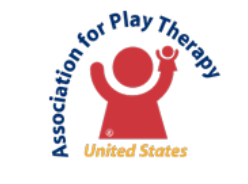 Association for Play Therapy Find a Play Therapist