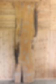 yz_0001 山桜 一枚板