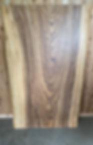 zebrawood_0001.jpg