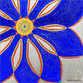Ixora Flower WM.jpg