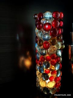 redvarious tall vase light WM.jpg