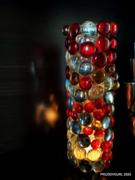 redvarious tall vase light WM.jpg