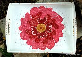 Red Poppy Tray WM.JPG