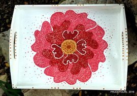 Red Poppy Tray WM.JPG