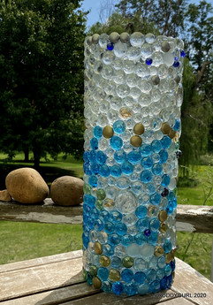 Blue multi colour vase WM.jpg