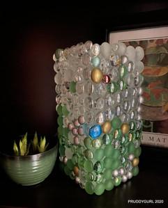 Verde Lamp WM.jpg