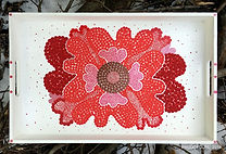 Red flower tray NWM.JPG