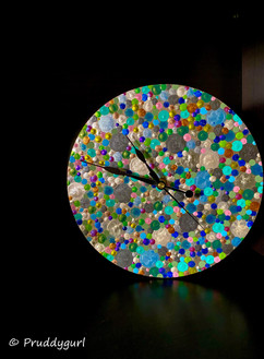 Spotty clock WM.jpg