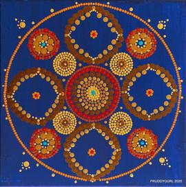 Earthtone Mandala WM.jpg