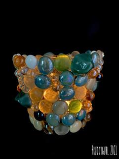 Green earthtone vase w votive WM.jpg