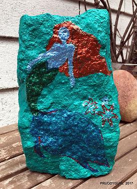 Nami the Mermaid faceless WM.JPG