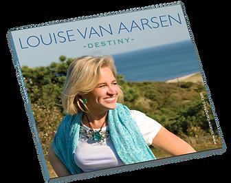 CD 3-D + visible address Susan Wilson co