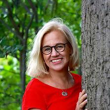 mama-tree edited-site.jpeg