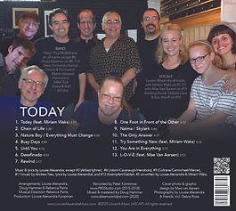 Band -Back panel Today.jpg