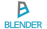 logoBlender.png