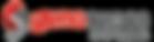 Στιγμιότυπο 2020-03-16, 4.10.55 μ.μ..pn