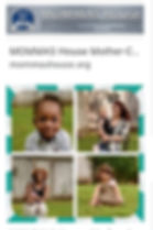PicsArt_01-30-08.20.36.jpg