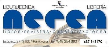 Logo_librería.jpg