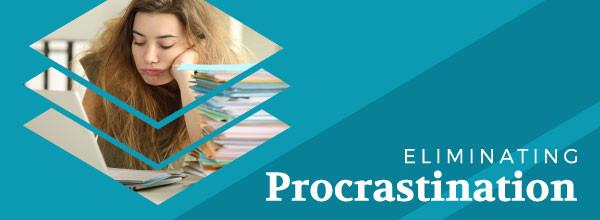EliminatingProcrastination_PreviewThumbn