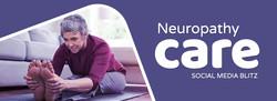 NeuropathyCareSocialMediaBlitz_PreviewTh