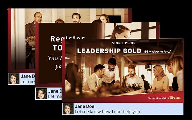 JMT-Website-Screens_c7.png
