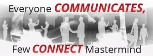 EveryoneCommunicatesFewConnectMastermind