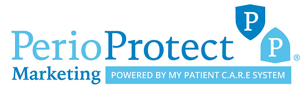 PerioProtect_Marketing_logo.png