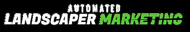 lsm-logo-slim.png