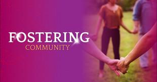 FosteringCommunity.jpg