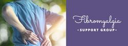 FibromyalgiaSupportGroup_PreviewThumbnai