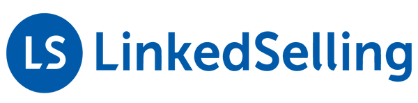 Linked-Selling-Logo-Blue Cropped.png