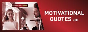 MotivationalQuotesJMT_PreviewThumbnail.j