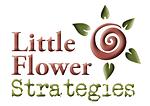 lfs-color-logo.png