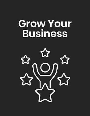 icon_business_edited.jpg