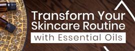 TransformYourSkincareRoutineWithEssentia