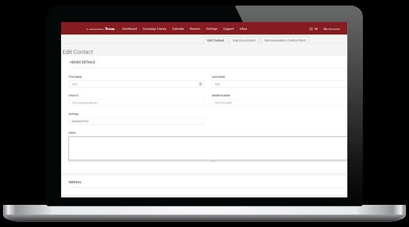 JMT-Website-Screens_f9.png