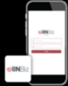 iinbiz-screenshot_f8.png