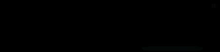 MercolaMarketing_Logo.png