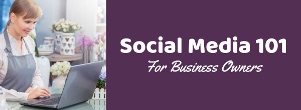 SocialMedia101ForBusinessOwners_PreviewT