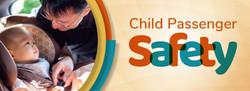 ChildPassengerSafety_PreviewThumbnail