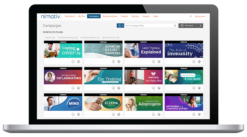 Nimativ-Website-Screens_c1.png