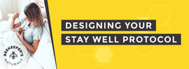 DesigningYourStayWellProtocol_PreviewThu