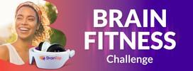 BrainFitnessChallenge_PreviewThumbnail.j