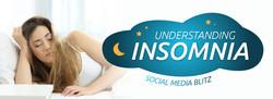 UnderstandingInsomniaSocialMediaBlitz_Pr